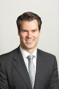 Dr. Nick Oberheiden