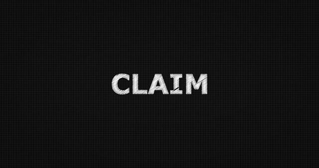 False Claims Act