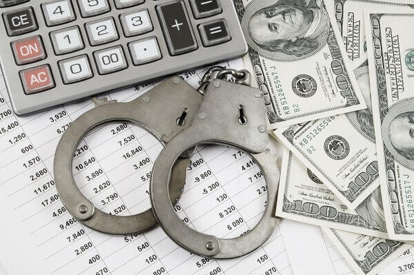 Alaska Medicare Fraud Investigations