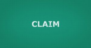 False Claims Act Defense