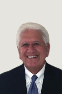 Joseph J. Reinke