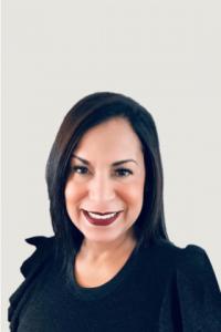 Valerie Rivera