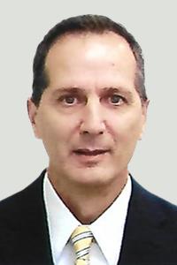 Kevin W. Smith