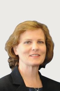 Marie H. Kondzielski